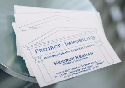 project_immobilien_soltau_karten